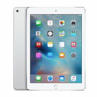 iPad Air2 32GB Wi-Fiモデル