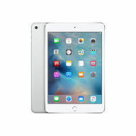 iPad mini4 Wi-Fiモデル