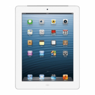 iPad4 32GB Wi-Fiモデル